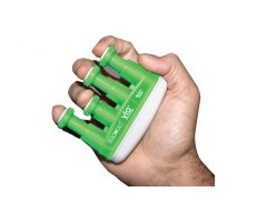 CanDo Hand & Finger Exercisers