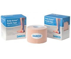 Darco Body Armor Elastic Tape