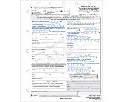 OASIS-D: Recertification/Follow-Up Assessment