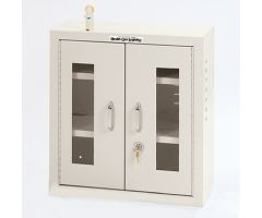 Medical Storage Cabinet, Small