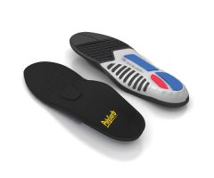 Insole, Total Support Women's 5-6 Original