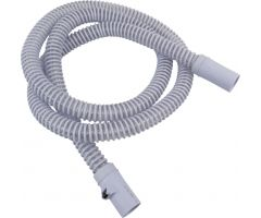 Replacement ComfortLine Heated Breathing Tube