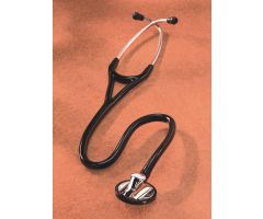 3m Littman Master Card Black Stethoscope