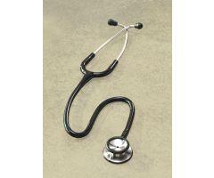3m Littman Classic II S.E. Black Stethoscope