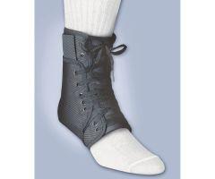 FLA Orthopedics 40-511 Swede-O Innerlok 8 Ankle Brace, 40-511-S