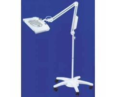 1.75X Enriched View Floor Lamp