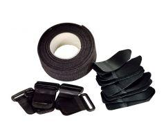 VELCRO  brand RAPID STRAP  Kit