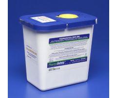 Pharmaceutical Waste Container CS/20 419028CS