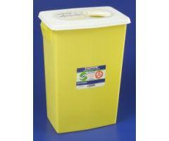 Chemotherapy Waste CS/10 420052CS