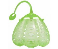 Food Pod Silicone Cooking Bag