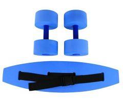 Aquatic Exercise Kit (Large)