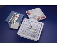 Spinal Anesthesia CS/10 449539CS