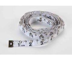 Tactile Measuring Tape