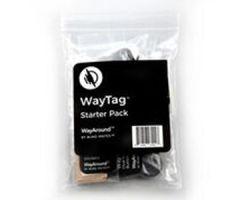 WayAround Starter Pack
