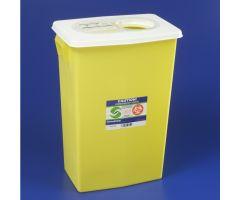 Chemotherapy Waste CS/5 473739CS