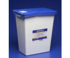 Pharmaceutical Waste CS/10 477428CS