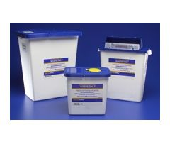 PharmaStar EA/1 486576EA