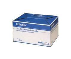 BSN Orthoflex Elastic Plaster of Paris Bandages