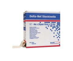 BSN Delta-Net Orthopedic Synthetic Stockinette