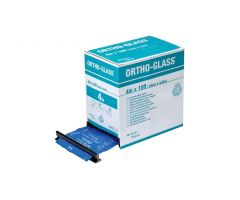 BSN Ortho-Glass Splinting System, Roll Form
