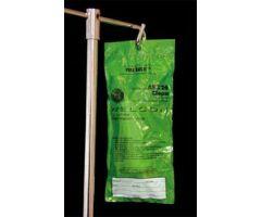 Enteral Feeding / Irrigation CS/30 500372CS