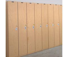 Locker  - 5057CWL