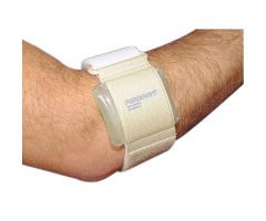 Aircast Tennis Elbow Band