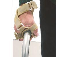 AliMed Walker Hand Splint