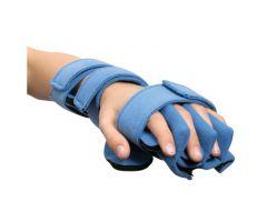 Comfyprene  Hand Wrist Separate Finger Orthosis