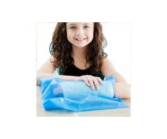 SEALTIGHT  Sport Cast Protector Pediatric