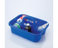 Tote Carry Caddy