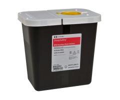 RCRA Waste Container CS/20 530476CS
