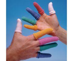 Finger/Toe Bobs