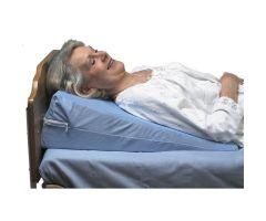 SkiL-Care  Elevating Bed Wedges