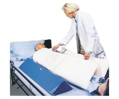 SkiL-Care  In-Bed Patient Positioning System