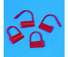Omnimed Safety Control Seals5814