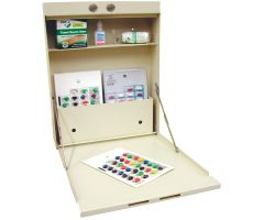 Medication Distribution Cabinet