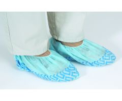 Dynarex Shoe Covers, Universal Size
