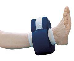 AliMed Heel Protector Ring