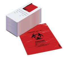 Medical Action Ultra-Tuff  Infectious Waste Disposal Bags