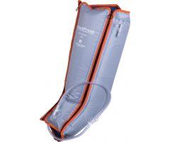 MediPress Half Leg Segmental Garment