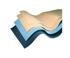 Genuine PPT /Abraded PPT /Ultralux