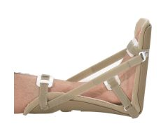 AliMed Plantar Night Splint