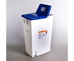 Pharmaceutical Waste CS/5 632415CS
