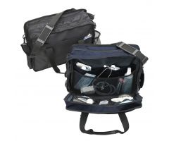 Pro Home Health Care Bag (Black)