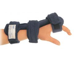 Comfy  Pediatric Dorsal Hand Orthosis