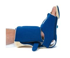 Comfy Standard Boot Orthosis