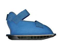 GaitKeeper Cast Shoe