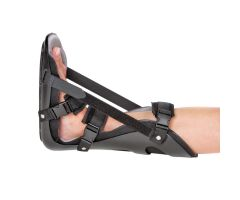 AliMed Classic Night Splint