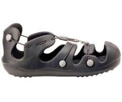 Darco Body Armor Cast Shoe